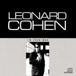 im_your_man_-_leonard_cohen
